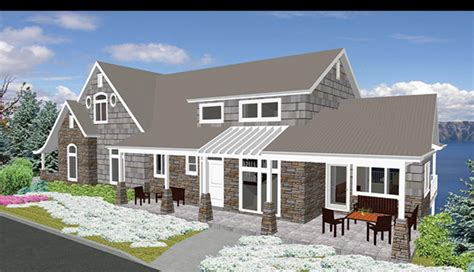 Mcewan Custom Homes Leads coming home steve perry construction inc utahvalley360