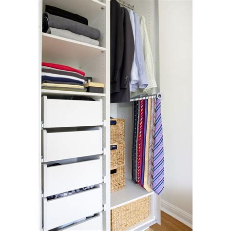 Flatpax Wardrobe by 1000 Images About Wardrobe Storage On