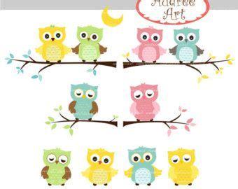 Piyama Wanita Owl Family Yellow die 25 besten ideen zu eulen clipart auf eulen silhouette eulen und muffin