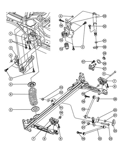 electronic throttle control 2002 toyota tundra transmission control egr valve location 2003 tundra diagram auto wiring diagram