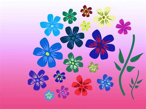 imagenes de flores para what fotos de flores para tumblr