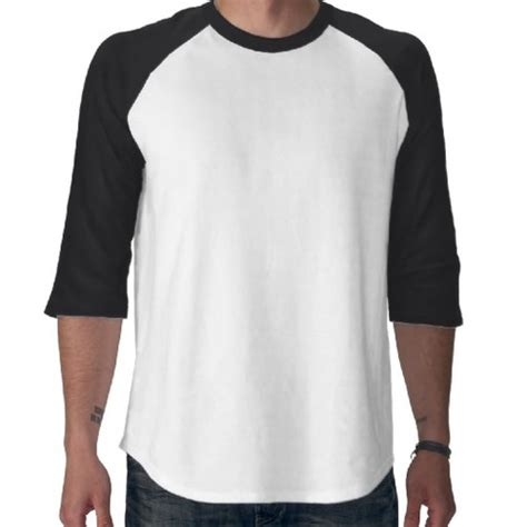 Raglan My Choice knitted raglan t shirts t shirts prahladpur new delhi