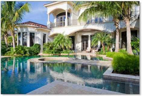 house for rent miami gardens