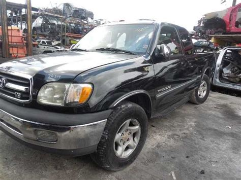 how make cars 2000 toyota tundra on board diagnostic system 2000 2006 toyota tundra running board left side ebay
