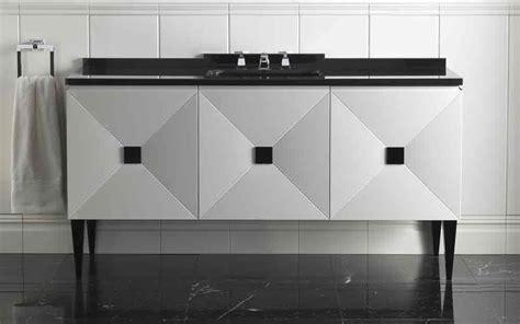 designer waschbeckenunterschrank waschtisch wide blues lifestyle und design