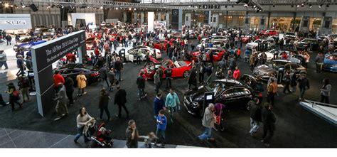 info show show info philadelphia auto show philadelphia s premier auto show event
