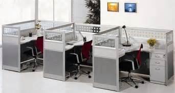 Used Credenzas Used Furniture Cubicles Sale Steelcase Hermanmiller Hon