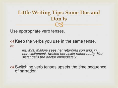 what tense should a dissertation be written in thesis verb form deaththesis x fc2