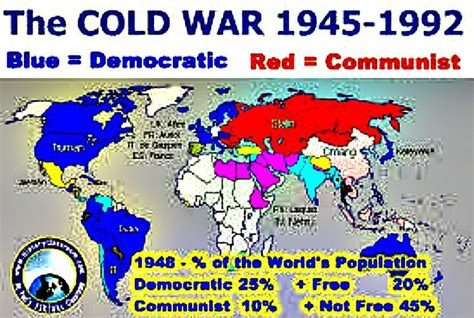 what will i be american and cold war identity books 17 best images about america in the cold war on
