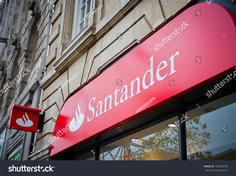 santander bank times liverpool dec 18 santander bank branch on dec 18 2012