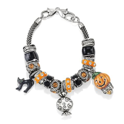 271 best brighton jewelry images on