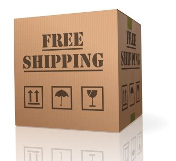 Free Delivery At Asos The Bank Weekend by 10 Ways To Save Money On International Frugal Day 2014