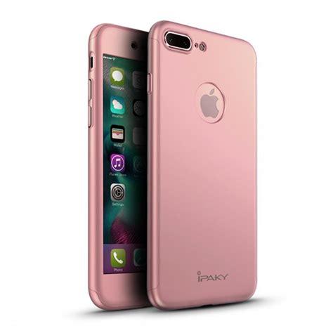 Ipaky Iphone 7 husa telefon iphone 7 plus ipaky