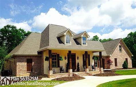 acadian french country house plans best 25 acadian house plans ideas on pinterest acadian homes 4 bedroom house plans