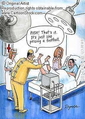 funny nurse quotes friday humor funny cartoons