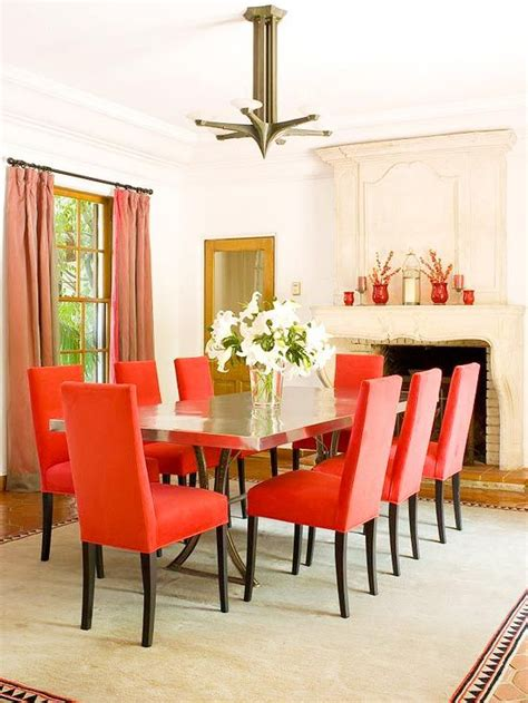 best 25 dining chairs ideas on diy