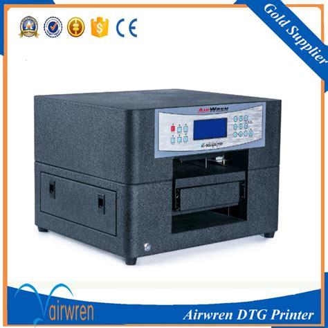 Printer Dtg Neojet A4 diy flatbed printer promotion shop for promotional diy