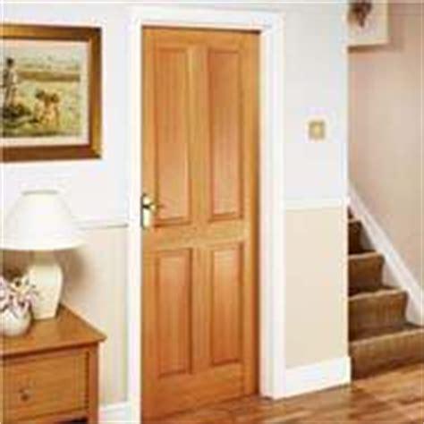 Pintu Panel Jati kusen pintu jendela lantai kayu lis profil tangga mebel home design idea