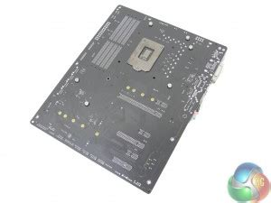 Go Pro 4 Black Pcb Motherboard Flash Parts Part asrock fatal1ty z270 gaming k6 motherboard review