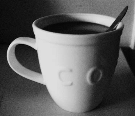 coffee mug images coffee mug coffee photo 2343498 fanpop