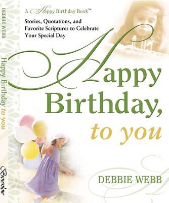 doodle untuk ucapan ulang tahun ucapan ulang tahun bahasa inggris info remaja terbaru