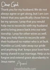 prayer for husband to come back home prayer of the day reconciling with your husband