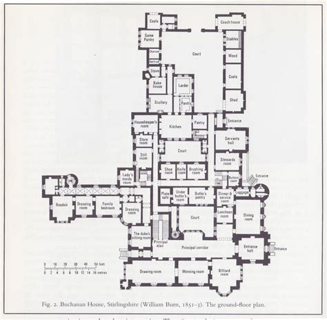 mansion floor plans castle 695 best images about floor plans castles palaces on