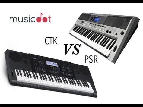keyboard tutorial by vijay yamaha psr e353 keyboard demo a c hamilton funnydog tv