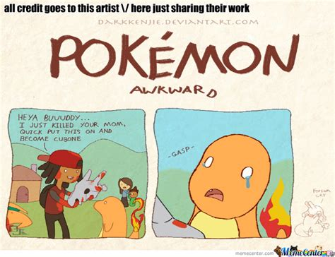 Charmander Meme - charmander sad story by deadlock89 meme center