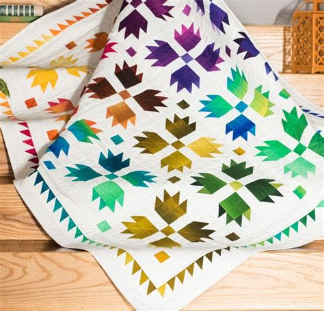 Paw Quilt Ideas by 59 Best Claw Quilts Images On Paw