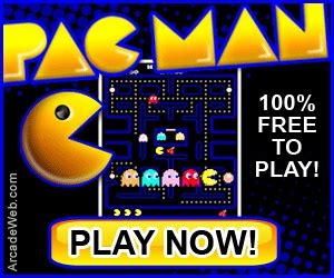 pacman anniversary 17 best images about pac on doodles