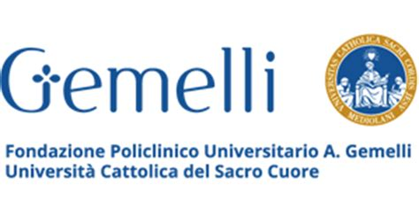 casa di cura villa benedetta diagnosis and therapies for clinical team using oncofocus