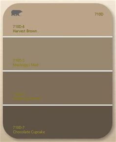behr paint color oatmeal behr 740c 3 oat straw match paint colors
