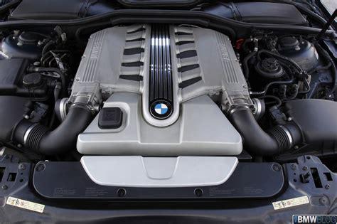Alarm Motor V12 2013 januari