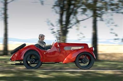 Wann Wurde Das Erste Auto Gebaut by 1929 Bj Bmw 3 15