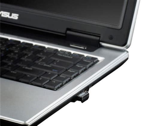 Jual Asus Usb Bt400 asus usb bt400 bluetooth usb adapter deals pc world