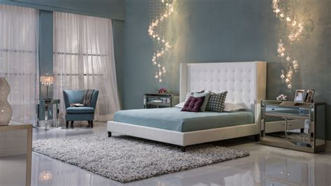 modern bedroom furniture miami the duval bedroom modern bedroom miami by el