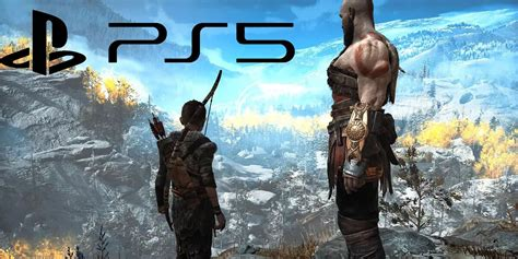 god  war developer potentially   games  works  ps