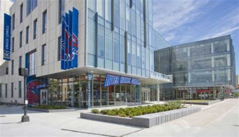Umass Lowell Mba by 50 Best Master Of Finance Degree Programs 2018