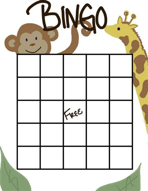 Printable Baby Shower Bingo Board by Baby Shower Bingo Board By Purpleasaur On Deviantart