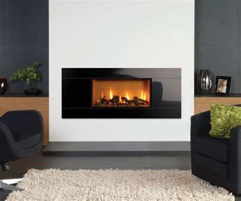 studio 1 glass fireplace shop kent fireplace company