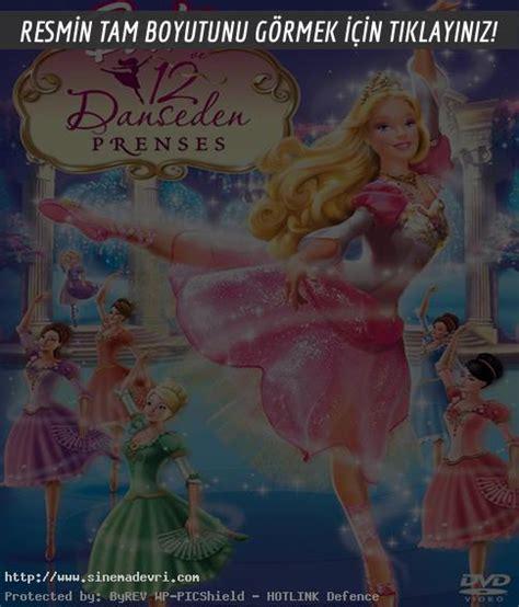 film barbie shqip barbie shqip film i plot seotoolnet com