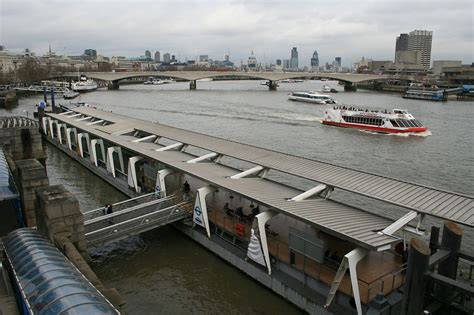 thames river cruise embankment to greenwich embankment pier wikipedia