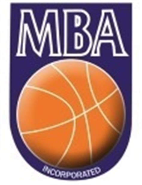 Mba Ballarat by News Maryborough Basketball Association Sportstg