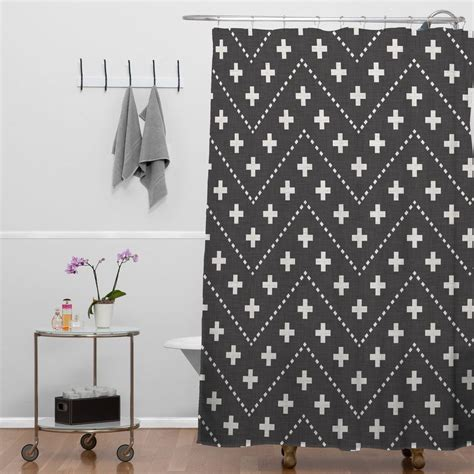 home trends curtains hipster combo shower curtain home decorating trends