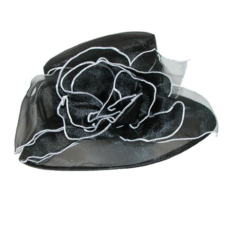 s fancy dress hats headband fascinators