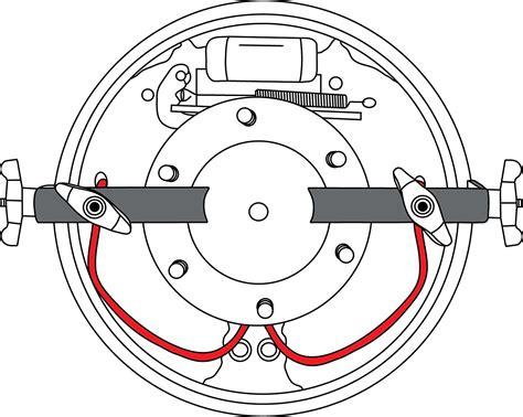 lightolier recessed lighting replacement parts lightolier wiring diagram transformer diagrams elsavadorla