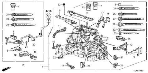 free download parts manuals 2010 acura tl instrument cluster sea pro boat instrument panel wiring diagrams sea free engine image for user manual download