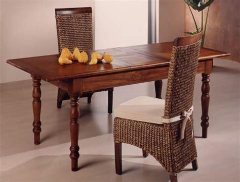 tavolo provenzale tavolo legno provenzale teak etnico outlet mobili etnici