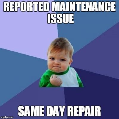 Property Manager Meme - property management memes real property management